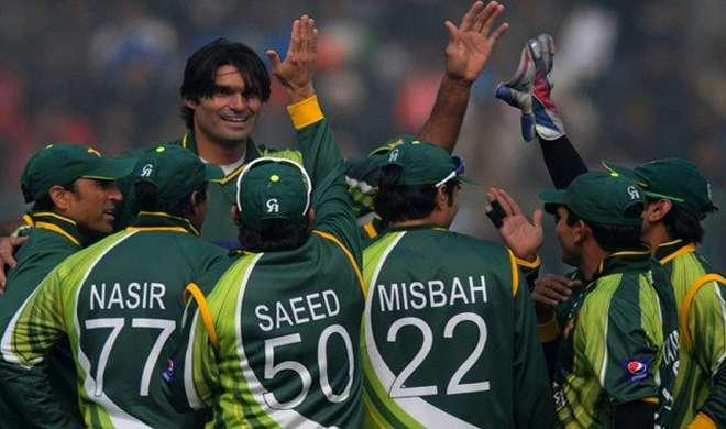 बैन से नाराज पाकिस्तान के इस स्टार खिलाड़ी ने लिया संन्यास