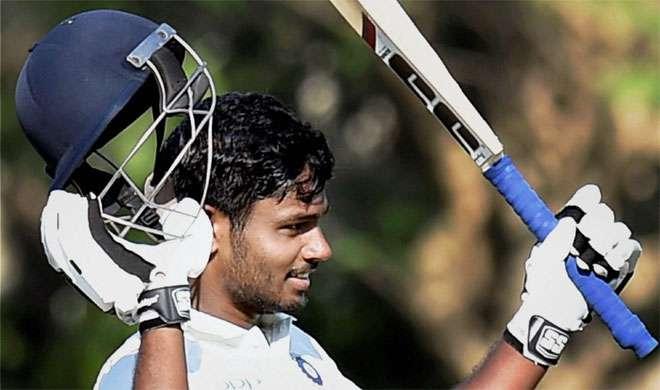 इस मैच में श्रीलंका के 14 गेंदबाजों ने की बॉलिंग, संजू सैमसन की शानदार सेंचुरी
