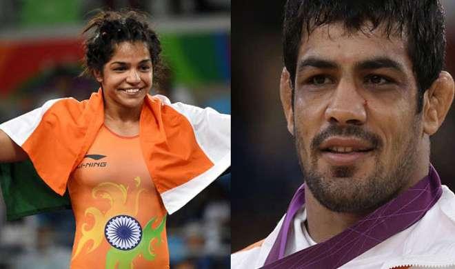 नेशनल कुश्ती चैंपियनशिप: सुशील, साक्षी और गीता फोगाट पर नजरें
