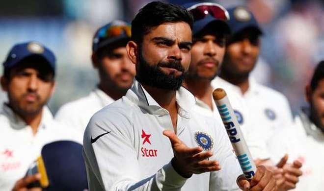 अफ्रीका दौरे को ध्यान में रखते हुए श्रीलंका के खिलाफ ये एक्सपेरीमेंट कर सकता है भारत