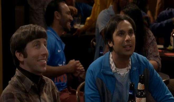 अमेरिकी टीवी शो में क्रिकेटर अश्विन, भुवनेश्वर, हार्दिक पंड्या का उड़ाया मज़ाक