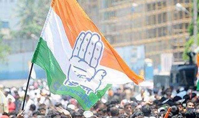 मध्य प्रदेश: CM शिवराज सिंह चौहान को बड़ा झटका, चित्रकूट उपचुनाव में कांग्रेस की जीत