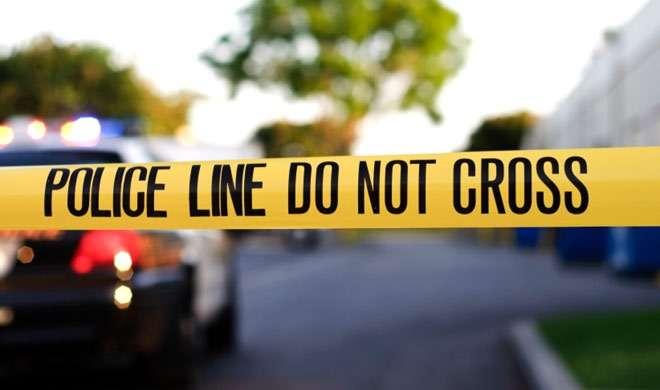 कैलिफोर्निया में कई जगहों पर हुई गोलीबारी में 3 की मौत