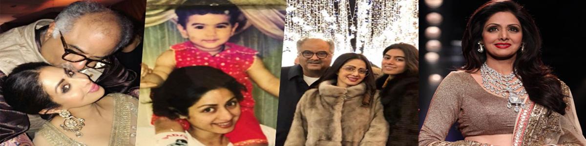 देर रात तक मुंबई लाया जाएगा श्रीदेवी का पार्थिव शरीर, भारतीय राजदूत ने कहा- परिवार के साथ संपर्क में हैं