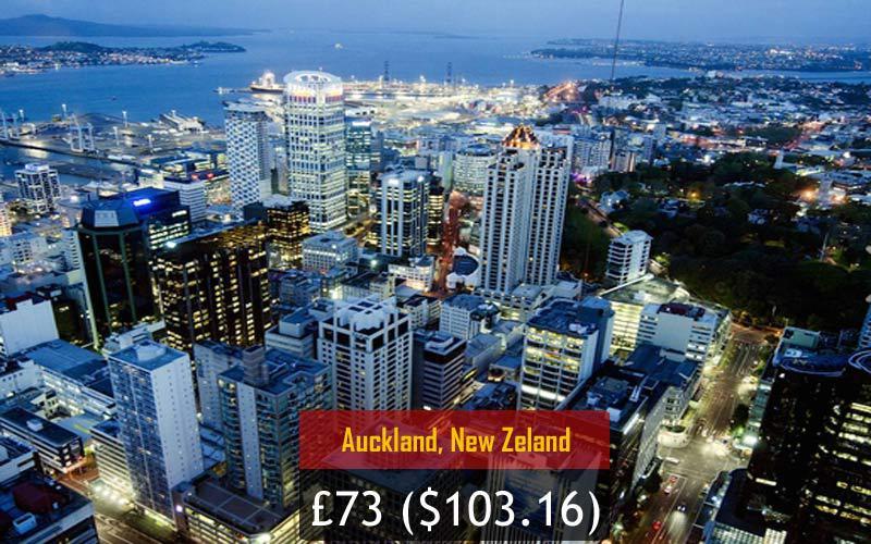 Auckland,-new-zeland