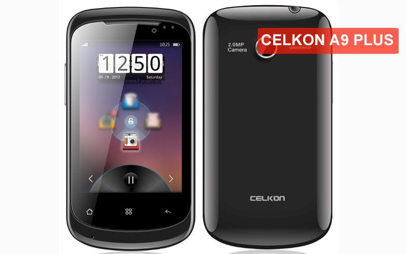 Celkon-A9-Plus