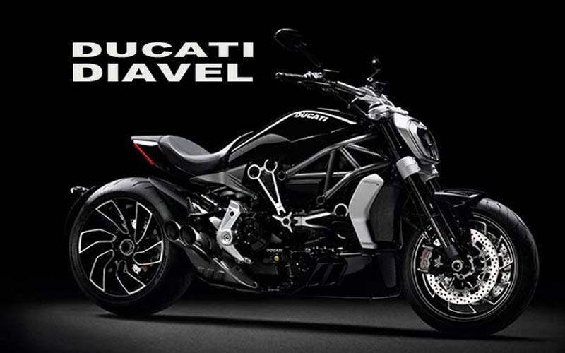 INDIATV-PAISA-Ducati-DEAVEL