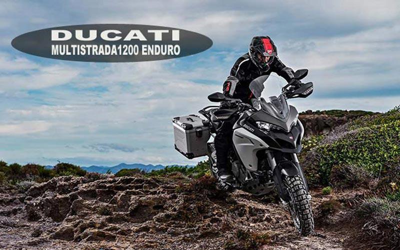 INDIATV-PAISA-Ducati-Multis