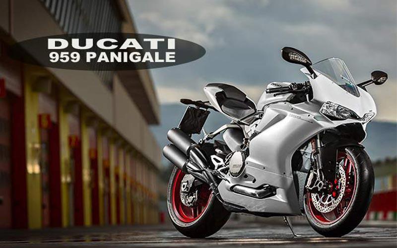 INDIATV-PAISA-Ducati-PANIGA