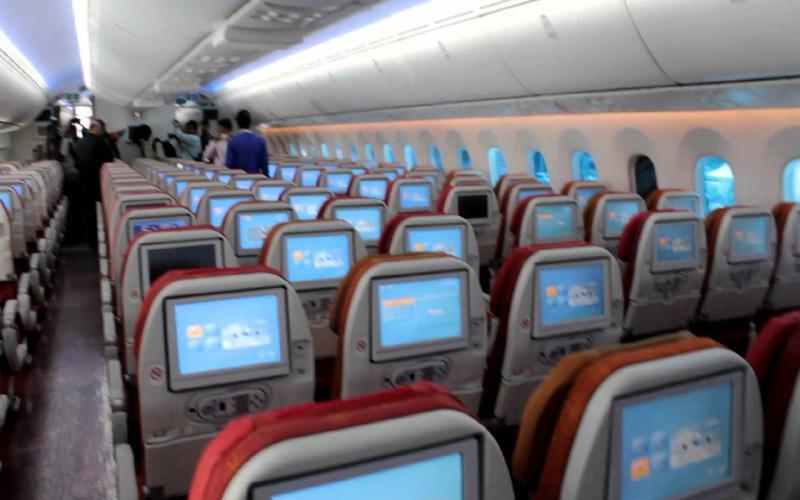 IndiaTV_Paisa_Air-India_Ins