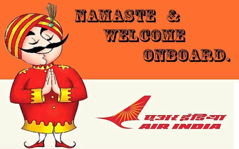 IndiaTV_Paisa_Air-india_Nam
