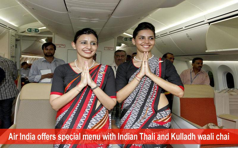 IndiaTV_Paisa_Air_hostes