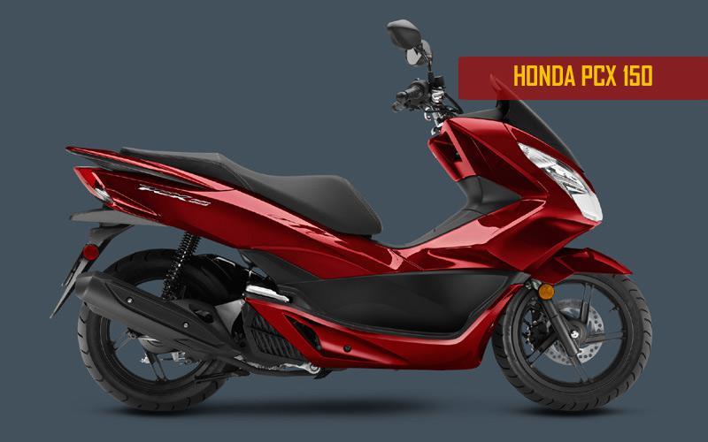 IndiaTV_Paisa_Honda-PCX-150