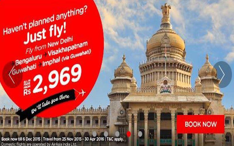 IndiaTV_Paisa_Just-fly