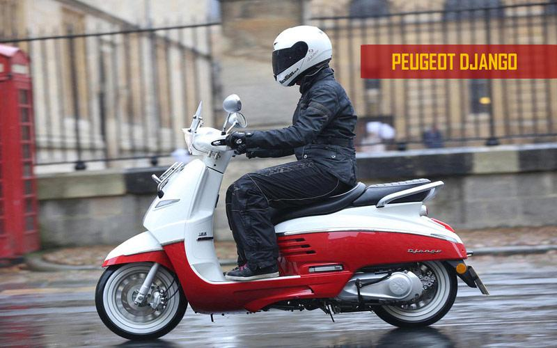 IndiaTV_Paisa_Peugeot-Djang