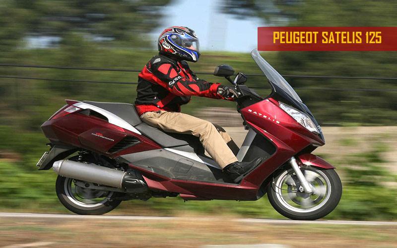 IndiaTV_Paisa_Peugeot-Satel