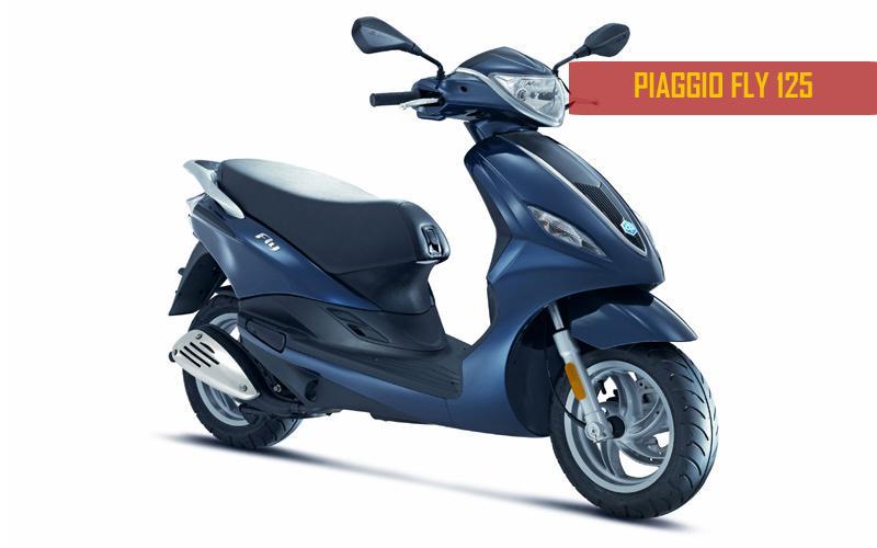 IndiaTV_Paisa_Piaggio-Fly-1