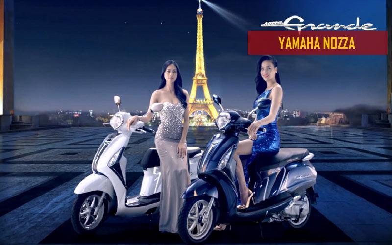 IndiaTV_Paisa_Yamaha-Nozza