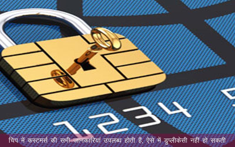 Indiatv-paisa-Card-2