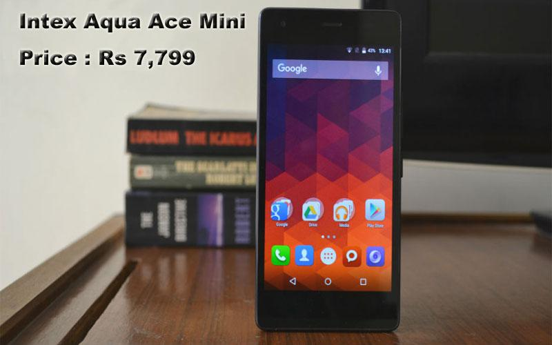 Intex-Aqua-Ace-Mini