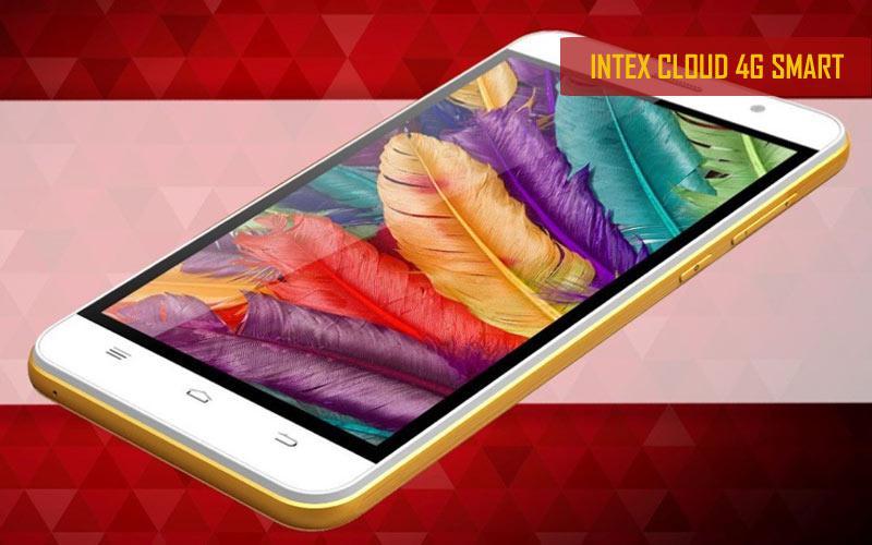 Intex-Cloud-4G-Smart