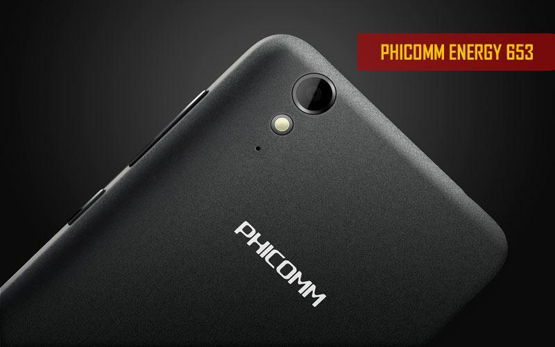 PHICOMM-Energy-653