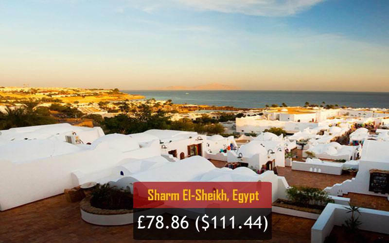 Sharm-el-sheikh,-egypt