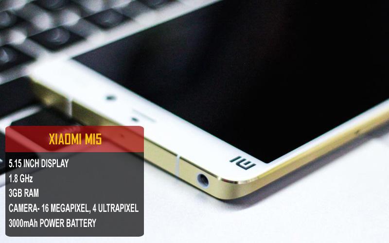 Xiaomi-Mi-51
