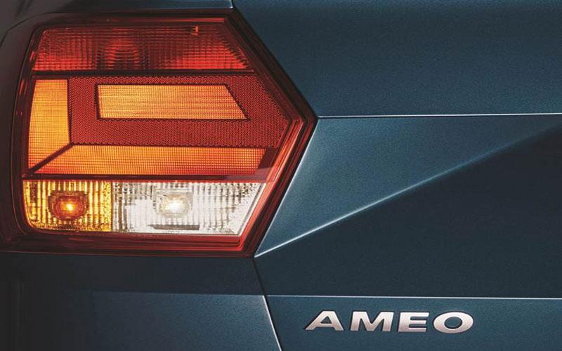 ameo-4