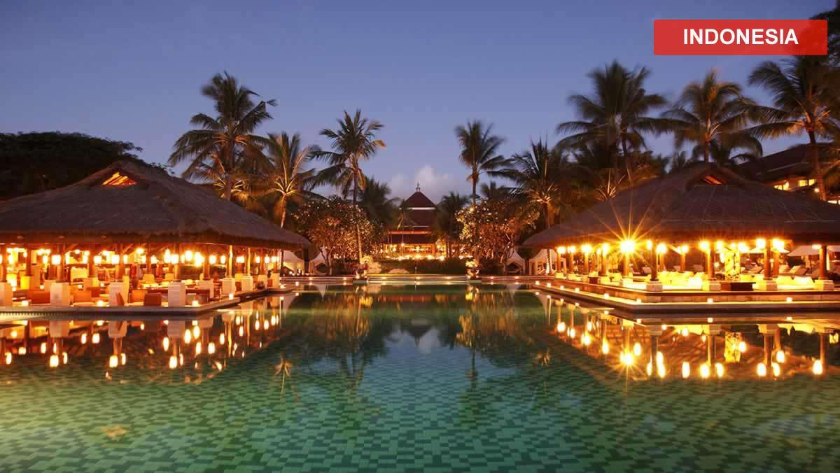 bali-indonesia-resort-hd-wa