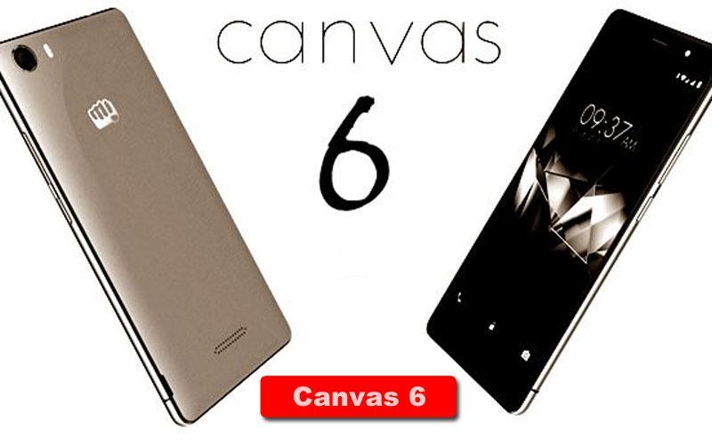 canvas-6