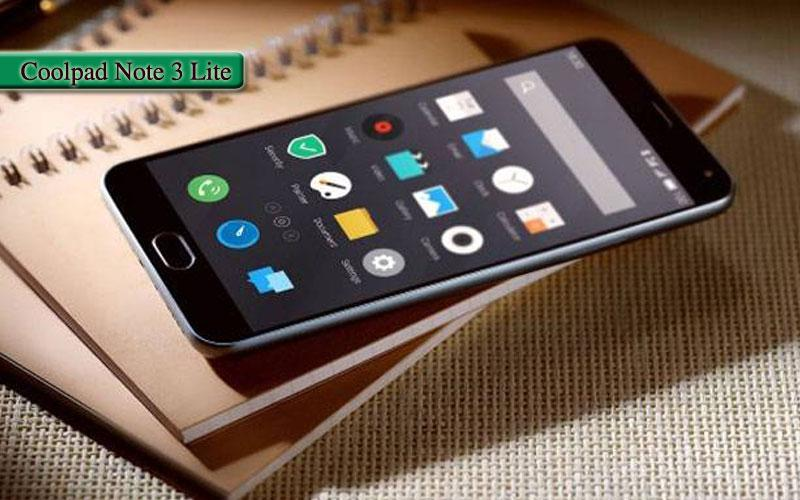 coolpad-note-lite