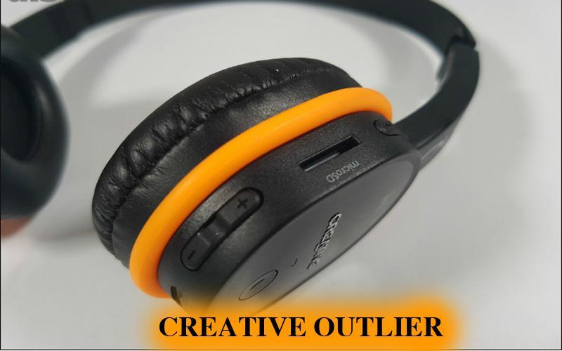 creative-outlier