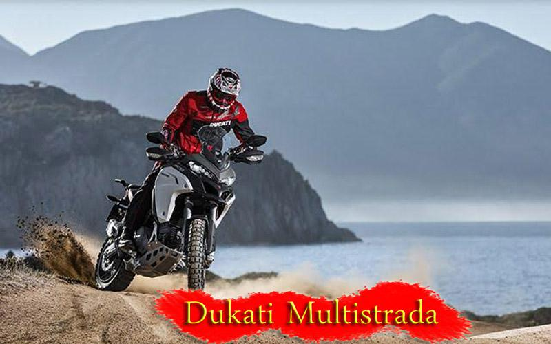 dukati-3