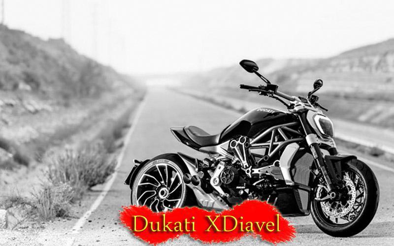 dukati-4