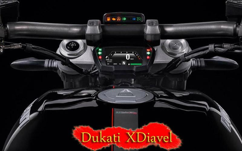 dukati-6