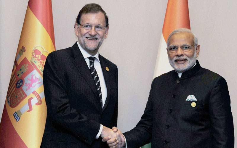 indiaTV-paisa-G20-(1)