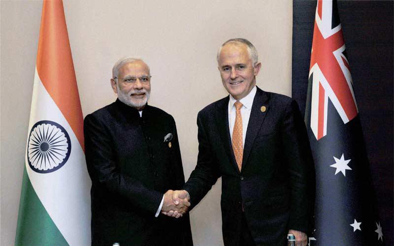 indiaTV-paisa-G20-(2)