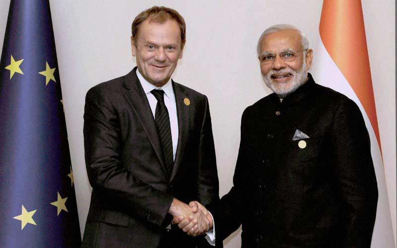 indiaTV-paisa-G20-(3)