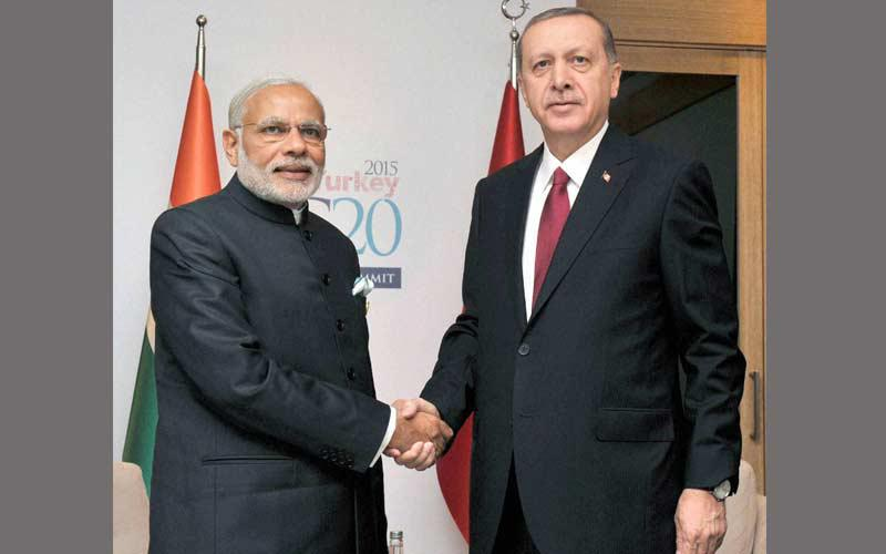 indiaTV-paisa-G20-(4)
