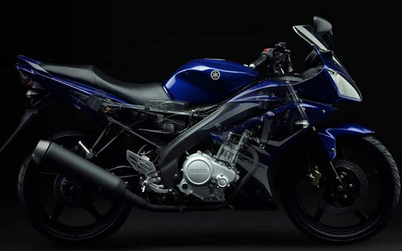 indiatv-paisa-Yamaha-R15-3