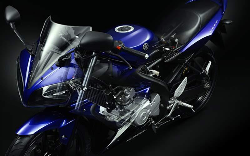 indiatv-paisa-Yamaha-R15 2