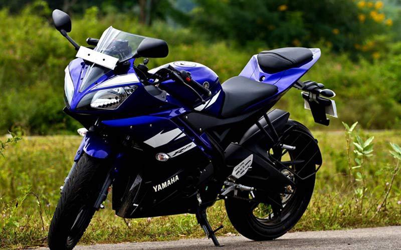 indiatv-paisa-Yamaha-R15 4