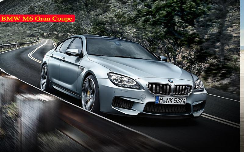 indiatv-paisa-crore BMW