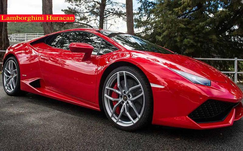 indiatv-paisa-crore Lamborghini