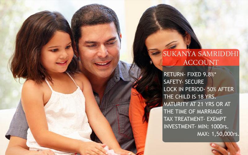 indiatv-paisa-insurance1