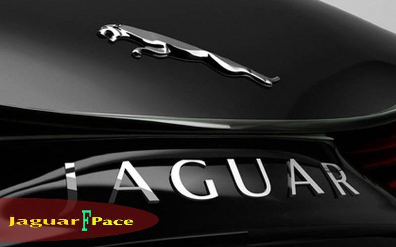 indiatv-paisa-jaguar-8