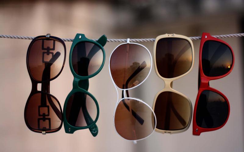 indiatv paisa Sunglasses