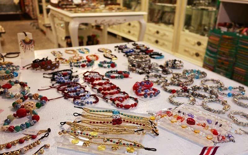 indiatv paisa accessories