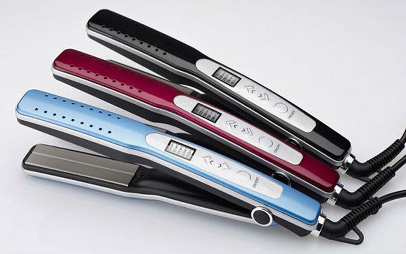 indiatv paisa hair machine